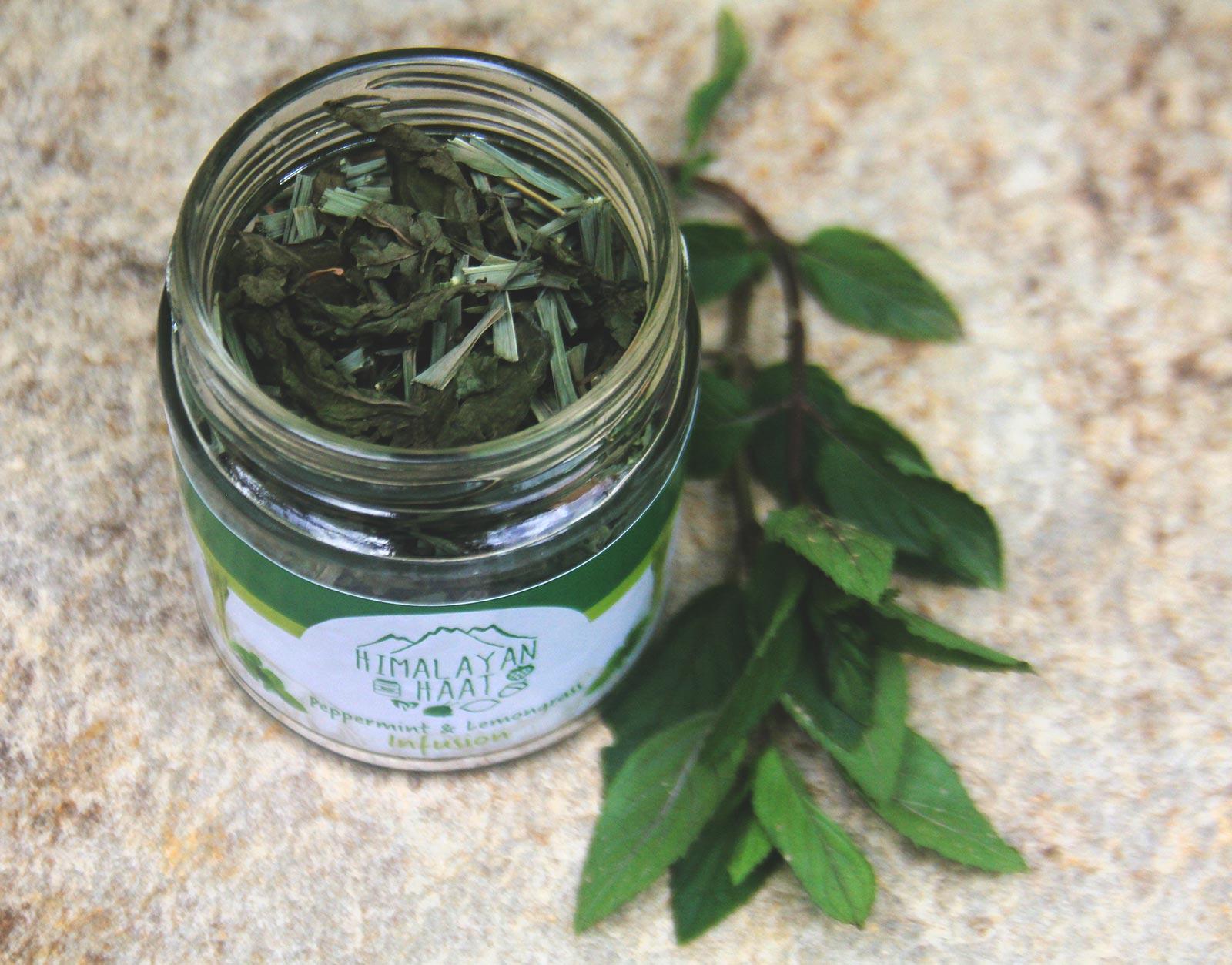 peppermint-and-lemongrass-herbal-tea-immunity-boosting