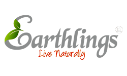 Earthling Live Naturally