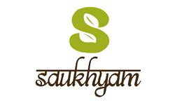 Saukhyam