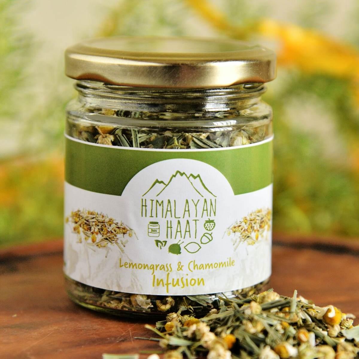 lemongrass-chamomile-herbal-green-tea
